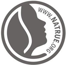 natrue-cosmetica-natural