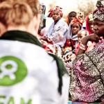 Objetivo 2016: por una cooperación reforzada