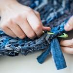 ¿Sabías que puedes hacer estas cosas con la ropa que ya no usas?