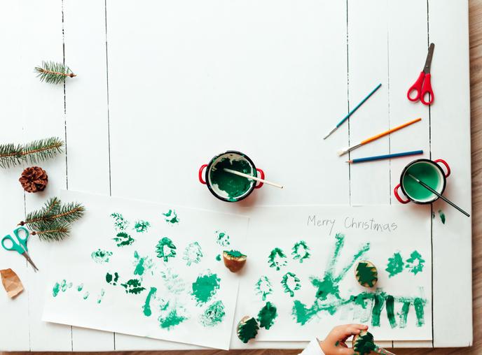 manualidades-invierno-educacion-infantil