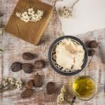 Cinco recetas de cosmética natural casera para cuidar tu piel