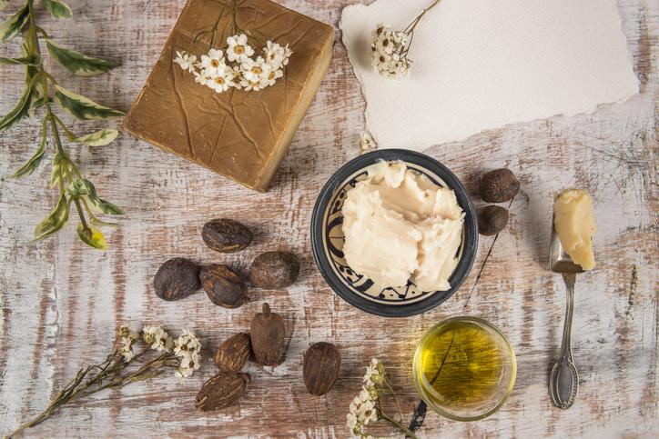 cosmetica-natural-casera-recetas
