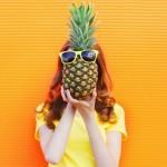 Cinco vídeos que te harán querer ser vegetariano