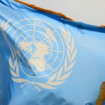 Día Mundial de la Justicia Social: la promoción de una vida digna