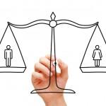 Democracia paritaria: retos y logros