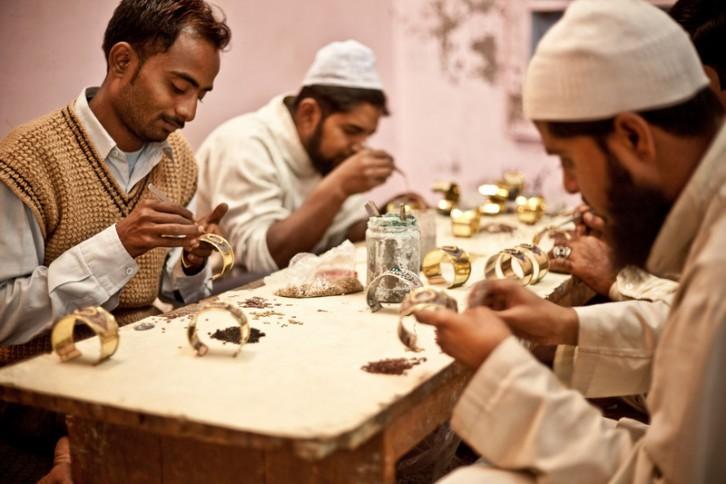 tara-projects-comercio-justo