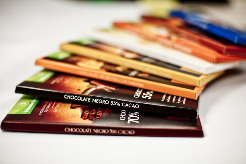 """""""cacao-comercio-justo"""""""