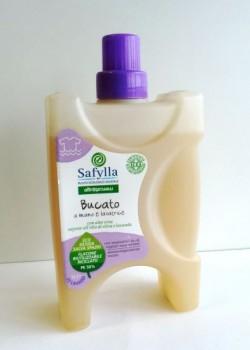 detergente-biologico