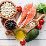 Principales ventajas de las dietas equilibradas y sostenibles