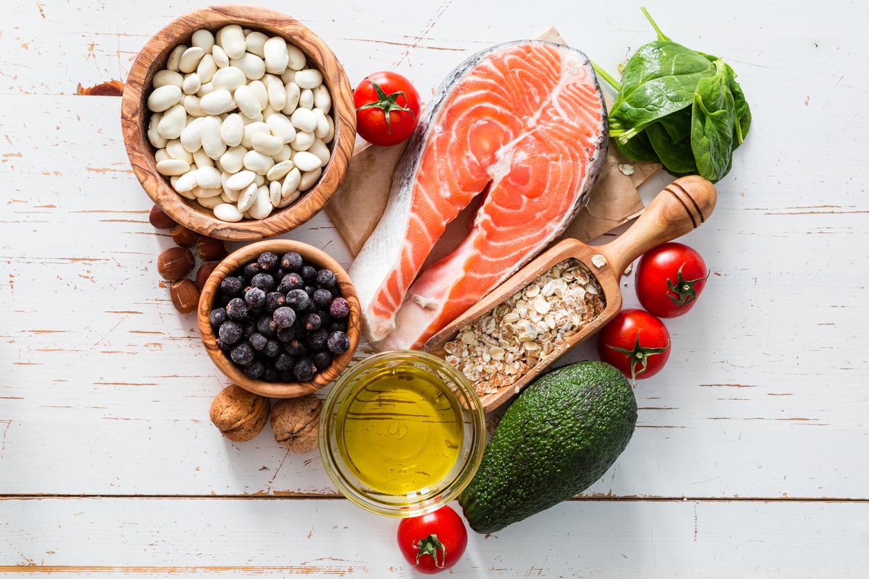 dietas-equilibradas-y-sostenibles