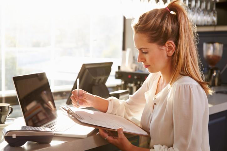 ayuda-mujer-emprendedora