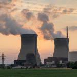 Los peores desastres ecológicos de los últimos años