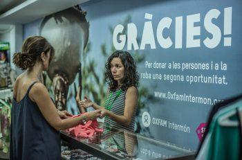 © Pablo Tosco/ Oxfam Intermón