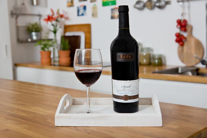 vino-ecologico-comercio-Justoerior