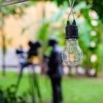5 inventos ecológicos para la preservación del medio ambiente