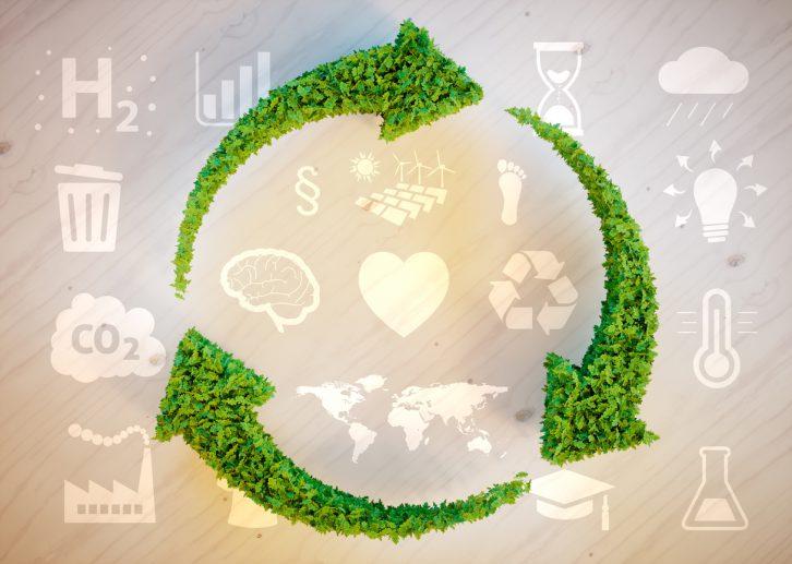 """""""ideas-que-cuidan-del-medio-ambiente"""""""