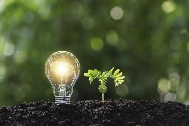 8 inventos amigables con el medio ambiente