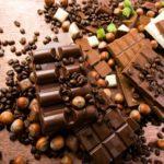 Los tipos de chocolate: ¡peligro: un post excesivamente sabroso!