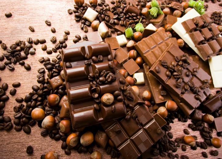 """tipos-de-chocolate"""