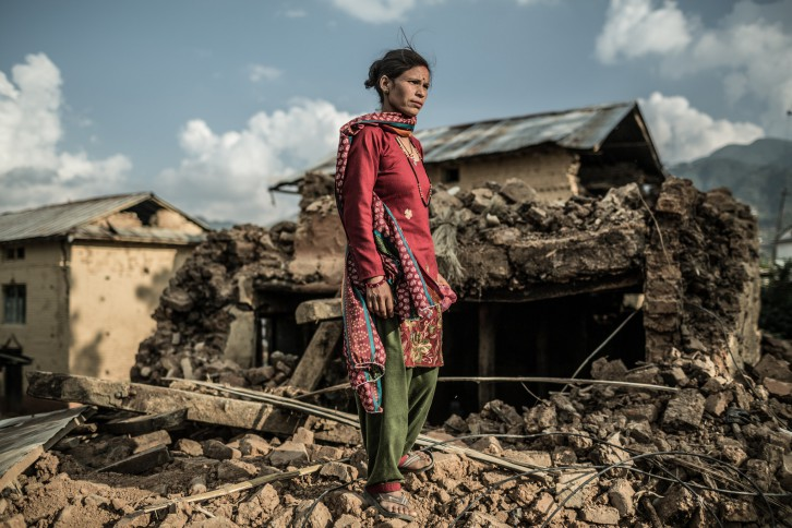 nepal-oxfam