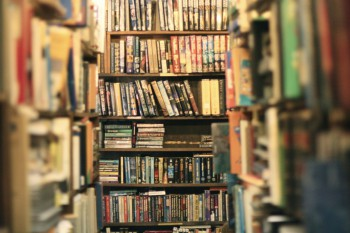 libros-texto-segunda-mano