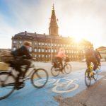 Iniciativas de ecología urbana para mejorar la vida en la ciudad