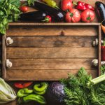 Recetas saludables para recibir el calor