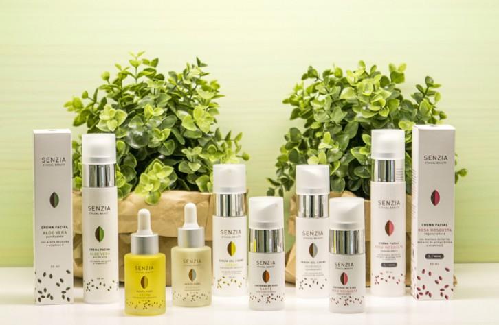 Senzia-cosmética-natural-comercio-justo
