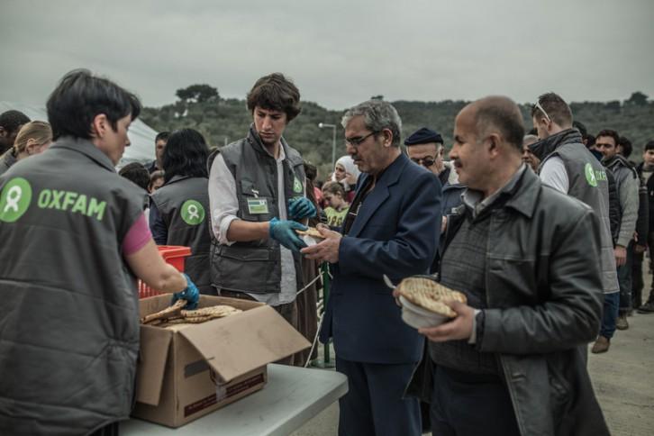 compromiso-social-refugiados
