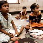 Contribuir al desarrollo comunitario a través de una ONG