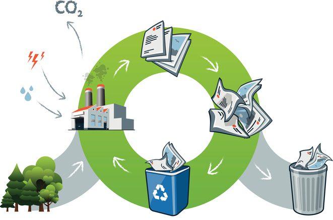reutilizar-productos-cotidianos