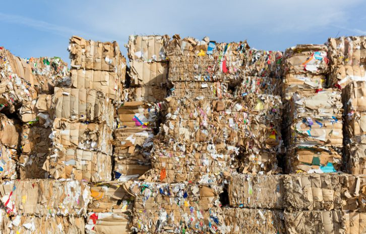 reciclaje-de-papel