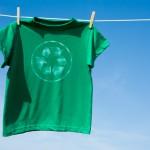 Moda sostenible, otra forma de entender el negocio textil