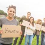 Dónde buscar si quieres hacer un voluntariado europeo