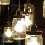 Decoración reciclada: artículos para tu hogar