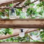 Reciclar manualidades: ventajas y algunos ejemplos