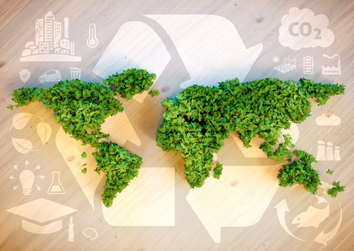 cuidado-del-medioambiente