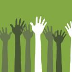 Programas de voluntariado internacional: ¿te animas?