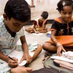 Opciones para realizar un voluntariado en la India