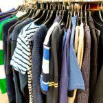Reciclar camisetas, otra forma de consumo responsable