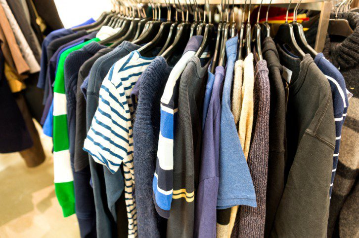 Reciclar-camisetas