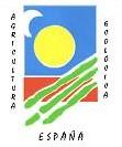 agricultura-ecologica-españa