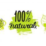 Cómo saber si los productos que consumes son ecológicos