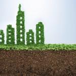 ¿Cuáles son las características de una ciudad sostenible?