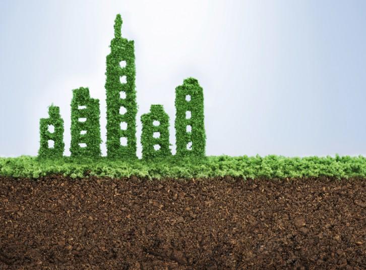 Ciudad-sostenible