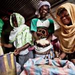 Colaborar con el desarrollo local: el caso de Burkina Faso