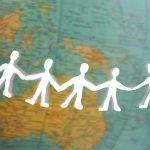 ¿Qué programas de voluntariado internacional existen?
