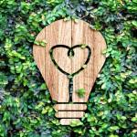 Descubre el arte sostenible