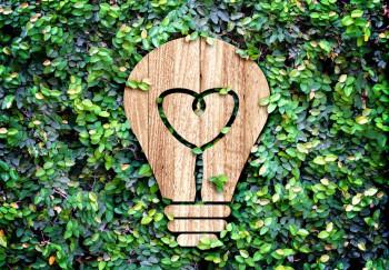 arte-sostenible