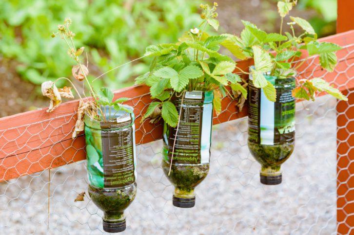 ideas-reciclaje-creativo